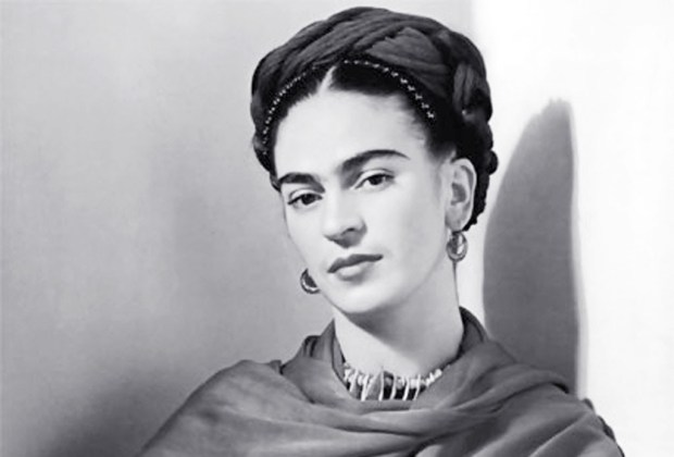 ACME Studio homenajea a Frida Kahlo con una colección - frida2-1024x694