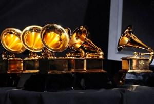 Las presentaciones de los Grammys más impresionantes de la historia