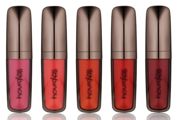 Los mejores lipsticks de larga duración - hourglass-1024x694