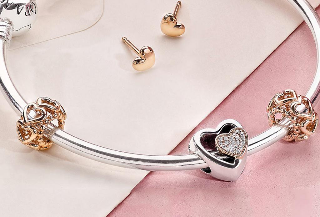 c942a75b7337 6 marcas de joyería perfectas para regalar en San Valentín