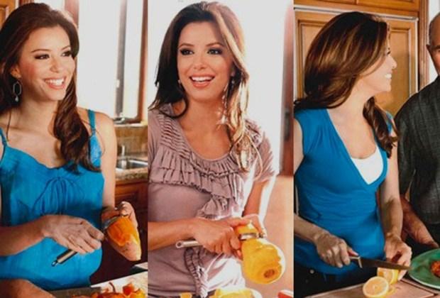 7 libros de nutrición escritos por celebrities - libro2-1024x694
