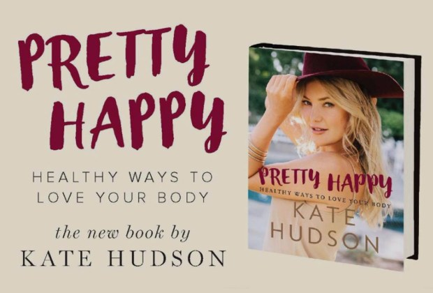 7 libros de nutrición escritos por celebrities - libro3-1024x694