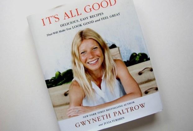 7 libros de nutrición escritos por celebrities - libro6-1024x694