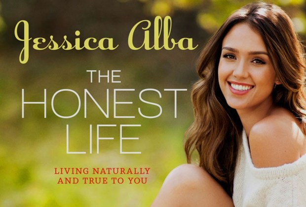 7 libros de nutrición escritos por celebrities - libro7-1024x694