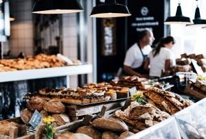 8 mercados gourmet que debes conocer en la CDMX