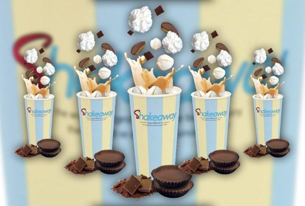 10 restaurantes en la ciudad que todo amante del chocolate debe visitar - shakeaway-malteadas-1024x694