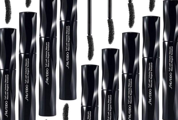 5 productos de maquillaje claves para verte bien siempre - shiseido-mascara-rimel-1024x694