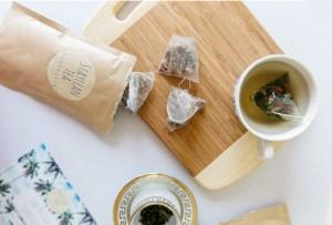 StayLean Tea: El teatox para lograr la mejor versión de ti