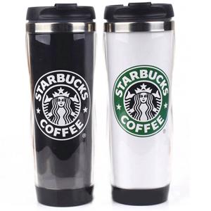 QUIZ: ¿Qué tipo de café va más contigo? - 0003