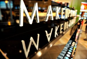 Make Up store: Tu nueva tienda de maquillaje favorita