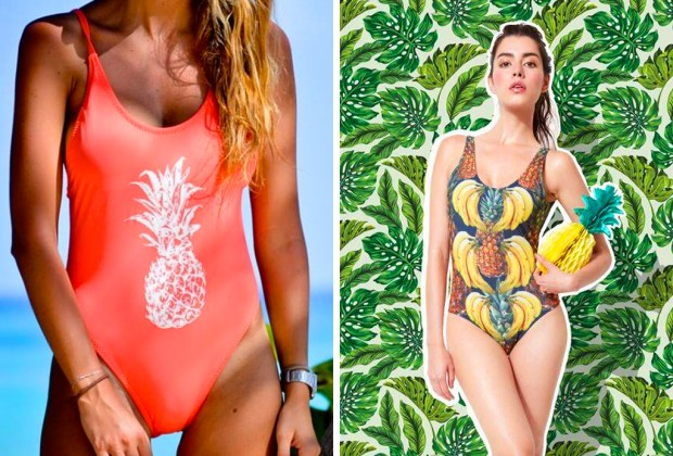 7eac18573f3f 12 marcas mexicanas de trajes de baño que TIENES que conocer