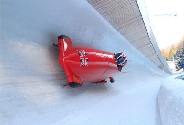 Estos son los deportes más caros del mundo - bobsleigh-1024x694