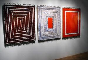 #CulturalFriday: Boris Viskin, una exposición muy mexicana en el MAM