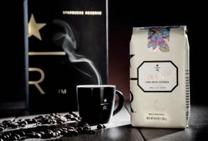 Conoce la línea de café 100% mexicana de Starbucks