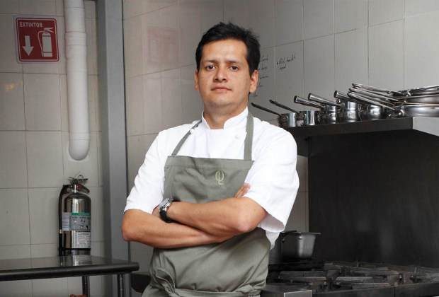 10 chefs que representan a México en el mundo - chef2-1024x694