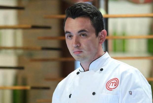 Los 10 mejores chefs que representan a m xico en el mundo for Chef en frances