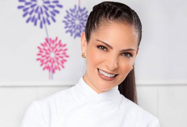 10 chefs que representan a México en el mundo - chef9-1024x694