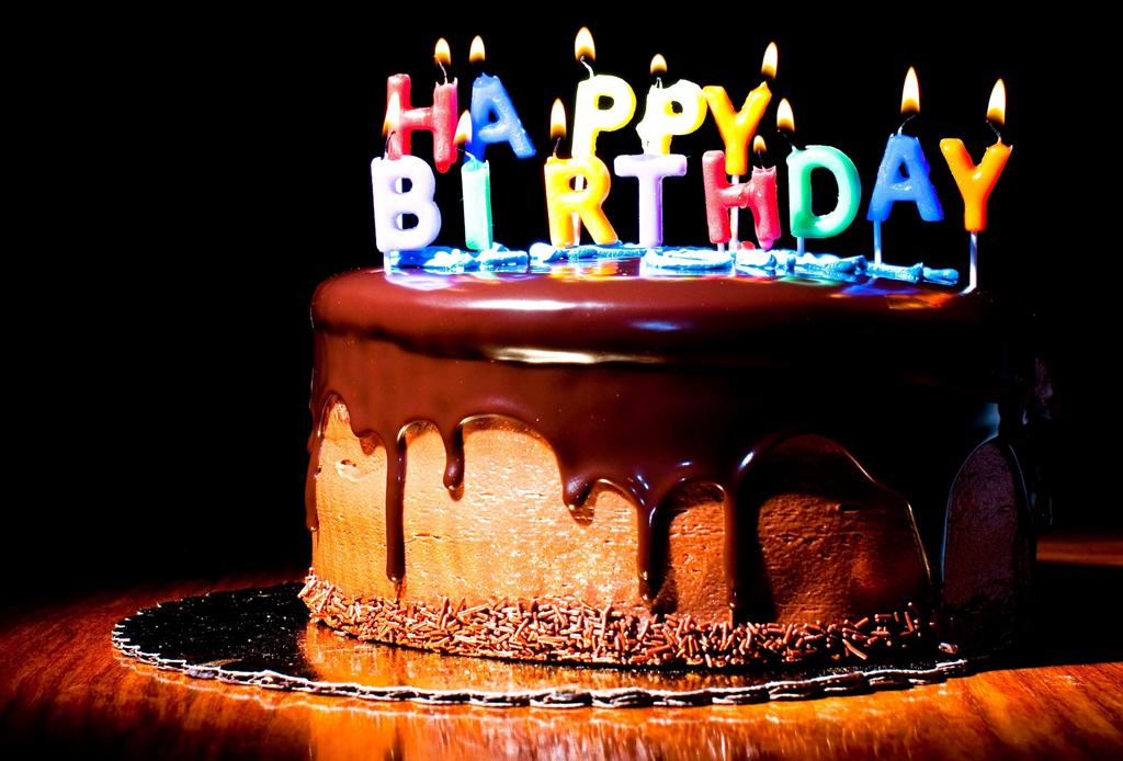 Bdayplaces Los Mejores Lugares Para Festejar Tu Cumpleaños En Marzo