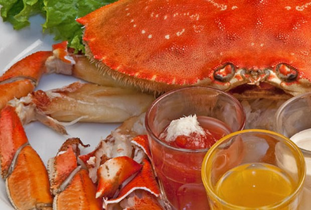 Los 10 hot spots con los mejores mariscos de la CDMX - decrab-1024x694