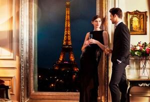 Consiéntete en el renovado Dior Institut