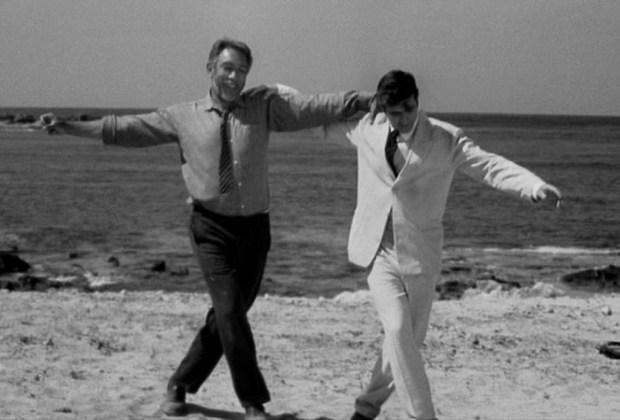9 películas que te harán subir a un avión hacia Grecia - grecia1-1024x694