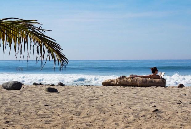 Los 7 mejores destinos para practicar surf en México - la-que-sobra-1024x694