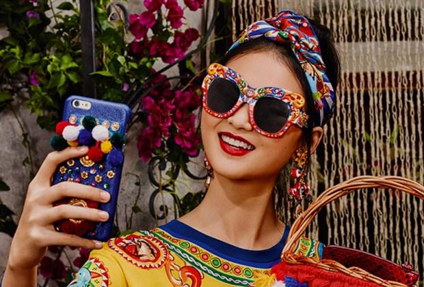 11 exóticos modelos de lentes perfectos para la vacación - lentes1-1024x694