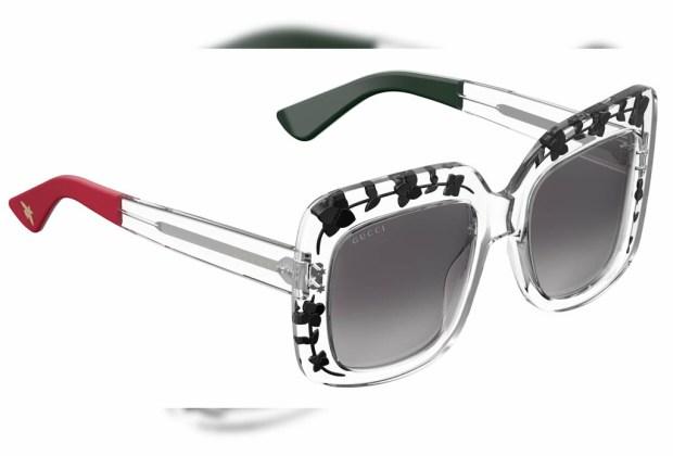 11 exóticos modelos de lentes perfectos para la vacación - lentes6-1024x694
