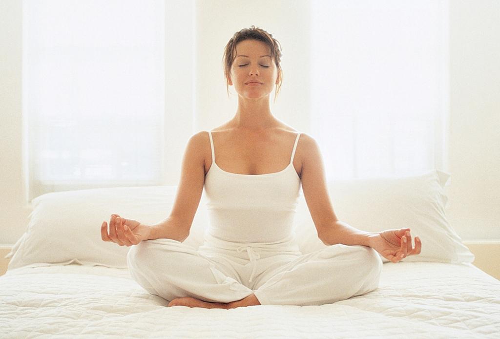 5 pasos pasa aprender a meditar