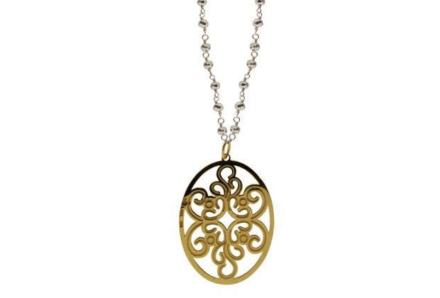 7 piezas must de joyería tipo árabe para esta primavera - p1259-1024x694