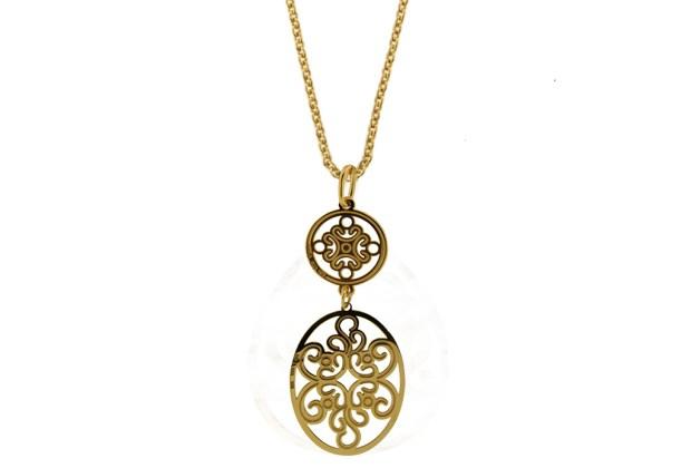 7 piezas must de joyería tipo árabe para esta primavera - p1260-1024x694