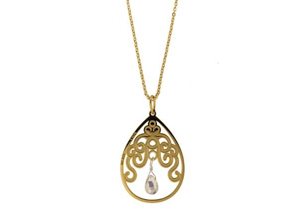 7 piezas must de joyería tipo árabe para esta primavera - p1262-1-1024x694
