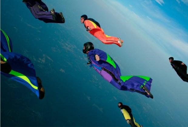 Estos son los deportes más caros del mundo - wingsuiting-1024x694