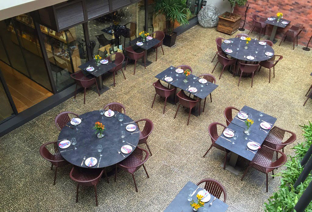 Los lugares MUST para desayunar con tus mejores amigas en la CDMX - 0-catamundi