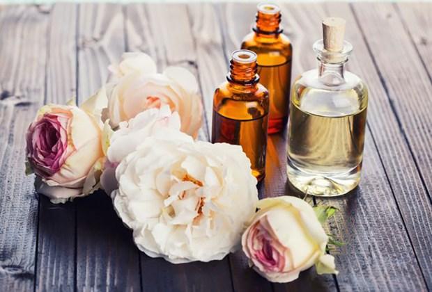Layering: La nueva tendencia para aplicar tu perfume - 41103-how-to-layer-fragrances-jpg-660x0_q80_crop-scale_upscale-1024x694
