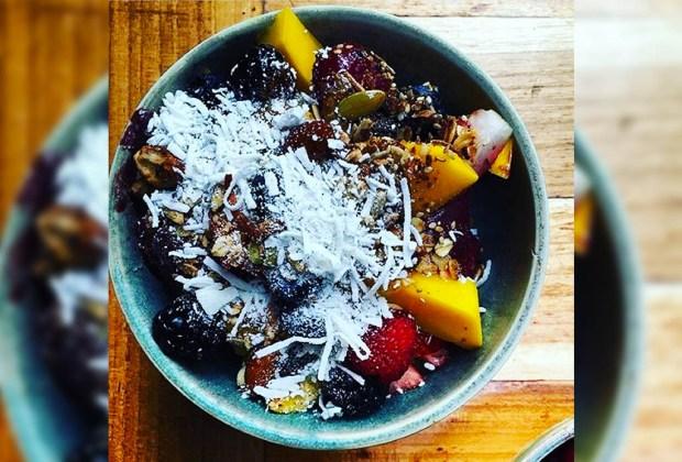 La guía para encontrar los mejores açai bowls en la Ciudad de México - acaibowl-1024x694