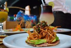 Los Arbolitos de Cajeme: Lo mejor del norte de México ya está en la CDMX