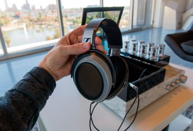 Estos son los audífonos más caros del mundo - audifonos-orpheus-1024x694