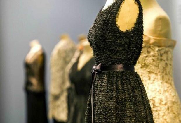 Balenciaga llega al Museo de Arte Moderno - balenciaga5-1024x694