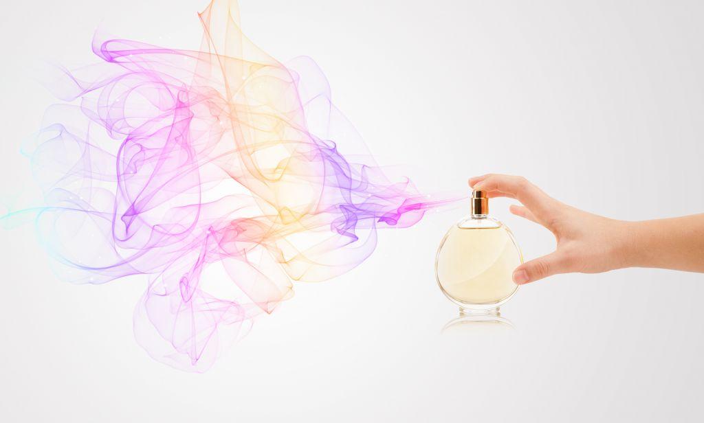 Layering: La nueva tendencia para aplicar tu perfume