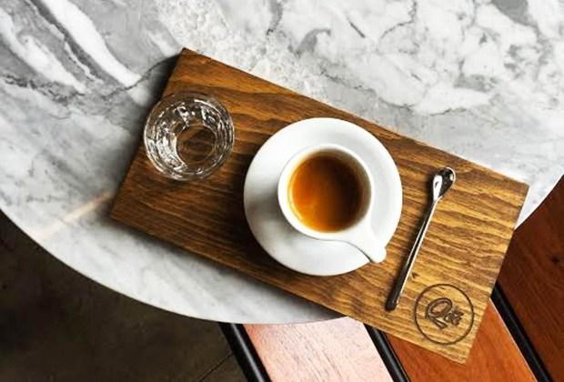 Las mejores cafeterías para leer en la Ciudad de México - cafe-1024x694