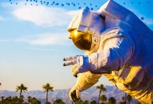 Descubre cuáles artistas se presentaron de sorpresa en Coachella