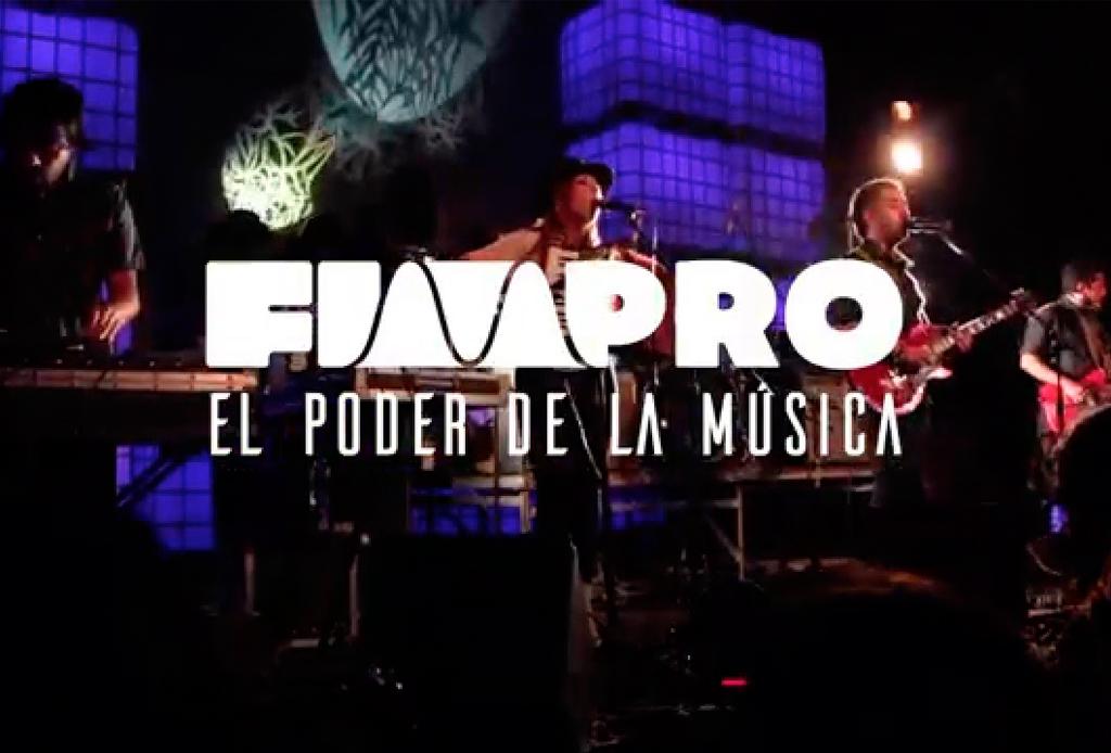 Regresa la Feria Internacional de Música a Guadalajara