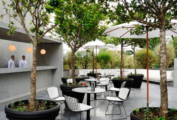 Descubre los 5 mejores hoteles en Monterrey - habita-1024x694