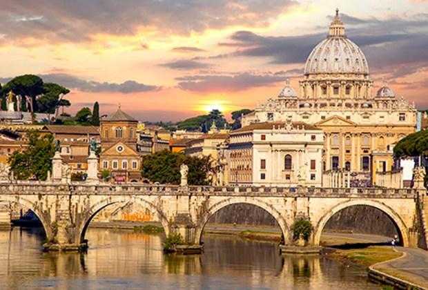 Películas con locaciones italianas que DEBES visitar este verano - italia-1-1024x694