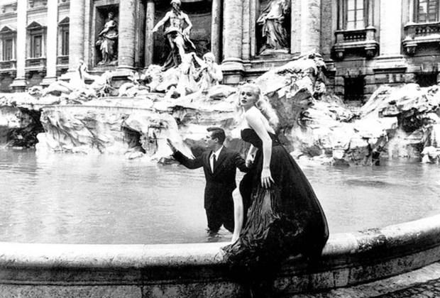 Películas con locaciones italianas que DEBES visitar este verano - italia2-1024x694