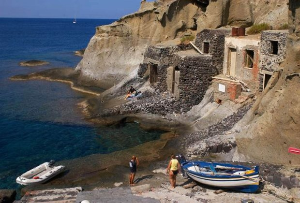 Películas con locaciones italianas que DEBES visitar este verano - italia4-1024x694