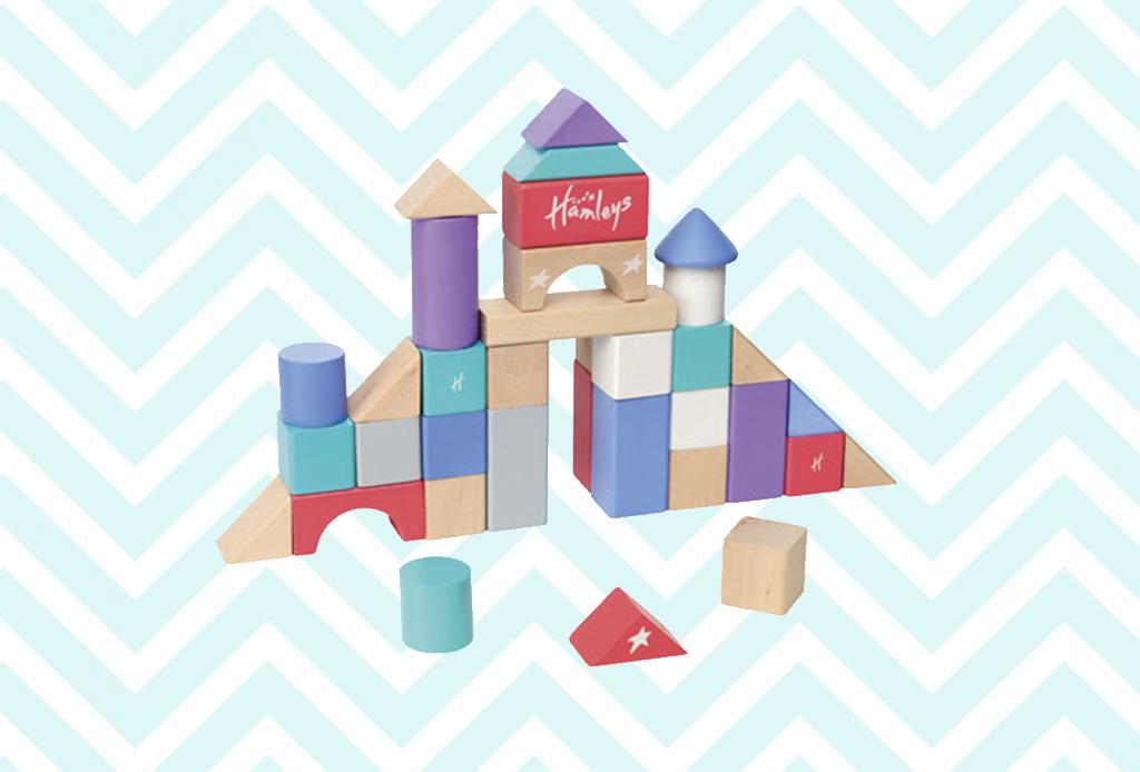 Descubre los 10 juguetes más pedidos para celebrar el día del niño - juguete-2