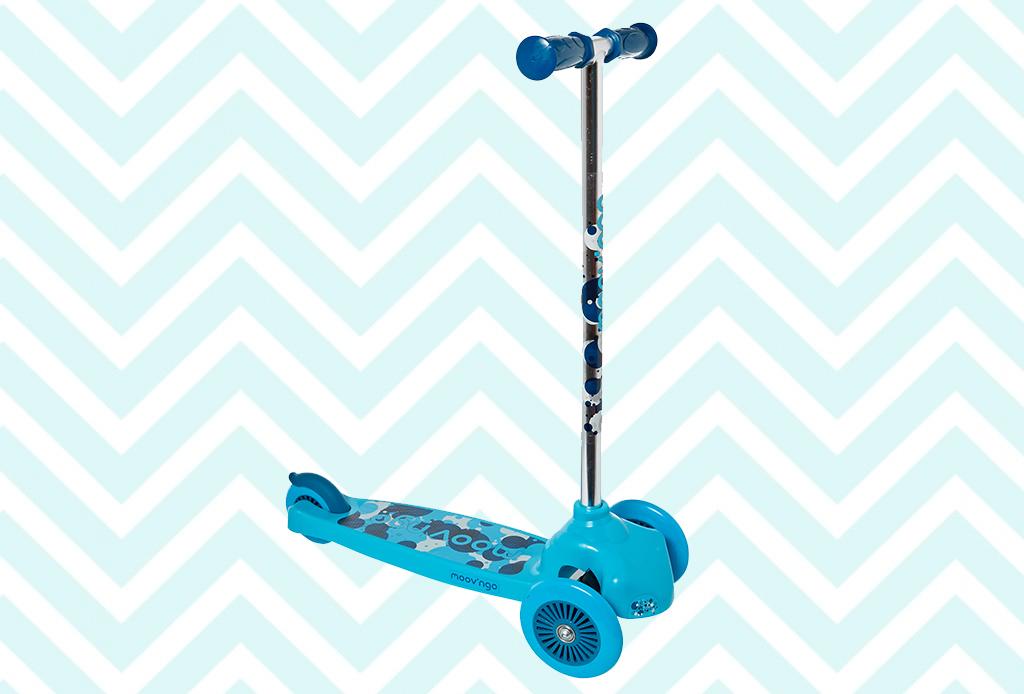 Descubre los 10 juguetes más pedidos para celebrar el día del niño - juguete-4