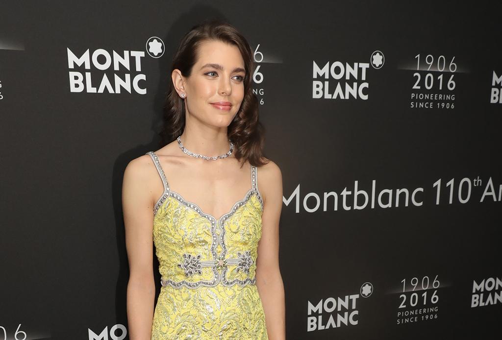 Montblanc celebra 110 años con una colección especial - montblanc-110-aniversario